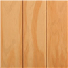 "Paneling 4X8 1/8"" Copper Mountain 0"