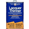 Lacquer Thinner 1Qrt 0