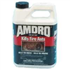 Ant Killer-2456441  6Oz Amdro 0
