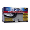 Paint Epoxy Floor Coating Gray 251965 0