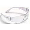 Safety Glasses-10006315 Close Fit Clear 0
