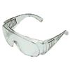 Safety Glasses-817691 Economy Clear Lens 0