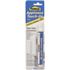 PAINT-APPLIANCE TOUCH UP WHITE 203000