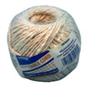 Cord Cotton 16195 #18X400' Twisted 0