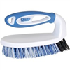 Brush Scrub Homepro 252Mbcan 0