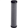 Water Filter Cartridge-D-10A 2Pk Carbon 0