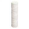 Water Filter Cartridge-Cw-F 2Pk Sediment 0