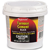 Cement Furnace Black Pint 0
