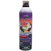 Ant/Roach Spray-Bonide 404 15Oz 0