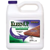 Weed Killer Kleenup 41% Glyphosate Gal Concentrate 0