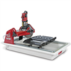 "Ceramic Tile Saw-Mk370Exp 7"" 1.25Hp W/St 159943 Stand#160131Mk Hit F5 For Info 0"