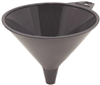 Funnel-Poly Red 1 Pt 05015 0