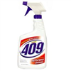 Cleaner 409 Spray 32Oz 00889 0