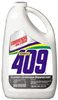 Cleaner 409 Spray 64Oz 00636 0