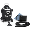 Shop Vac Wet/Dry 5Gal 2.00Hp 5982500/5940400 0
