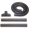 "Shop Vac Hose/Access Kit For 2.50"" 80178 0"