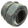 "Cable Connector .50"" (1/2"") 90661 0"
