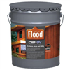 Cwf-Uv  Fld520 Cedar Wood Finish 5Gal 0