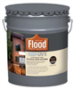 Cwf-Uv5 Fld565 Clear Wood Nat/Tint Base 5 Yr Siding 3 Yr Deck 0