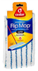 Dust Mop Refill Hardwood Floor 0764M 123442 Use With Item# 15091 0