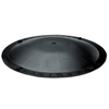 Septic Tank Lid Only 62408 0