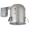 "Recess Light 6"" Remodel Insulated Can No Trim Cn2/5000RIC-3L 0"