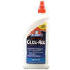 Adhesive Elmer's Glue-All 16Oz E3830 0