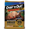 Ant Killer-8000 10Lb Over'N Out Granules 0