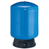 Pressure Tank 19/42Gal Pre-Charged Fp7110T 0