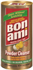 Cleaner Bon Ami 12Oz 04030 0