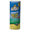 Ant Killer-93650 12Oz Ultradust 2X Benga 0