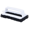 Brush Garage & Grill Scrubber 207-3/72 0