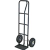 Hand Truck P Handle Dolly 600Lb Ht1805 0