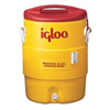 Cooler*S*Water 10Gal Igloo 4101 0