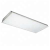 "Light Fixture Fluorescent 48""X4 T8 153TX5/Pet432R8 Troffer Lay-In Fixture W/Lens F 0"