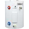 Water Heater Electric 19Gal 120V 6 20 Soms K 0