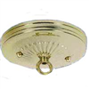 Canopy Traditional Brass 70052 0