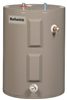 Water Heater Electric 50 Gal 6 50 Eors 0