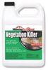 Vegetation Killer Bonide Gl 105131 Prevents Regrowth For Up To 1 Yr 0