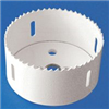 "Hole Saw 3-1/2"" 1772012 Bi-Metal 0"
