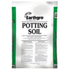 Bagged*D*Potting Soil-20Lb Bag 72420570 Bag Reads-->Hyponex Potting Soil 0