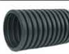 "Culvert Pipe Poly 24""X20' Black ****This Is The Plastic Culvert**** 0"