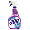 409 Glass & Surface Cleaner 0