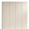 "Smartside Siding 4X8 3/8"" 8""Oc Textured Osb Stranded Substrate 0"