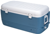 Ice Chest-Igloo 100Qt 44361 Maxcold 0