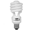 Bulb Household Cfl 23W Soft White Medium Base 4Pk Mini Twist Esl23Tm/4/Rp 0