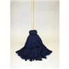 Mop*Roofing Blue #48 W/  6' Handle 0