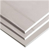"Cut Gypsum Wallboard 2X 2 1/2""(P/U) 0"