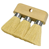 Brush Roof & Tar 3 Knot 800-12 0