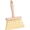 "Brush Masonry 6""Synthetic Bristle 11943 0"
